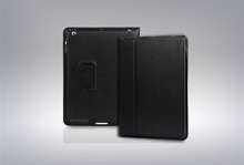 Exec. Leather Apple iPad