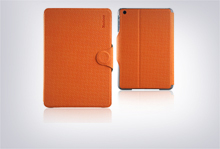 iFashion Apple iPad Mini