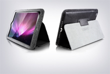 Exec. Leather Apple iPad Mini