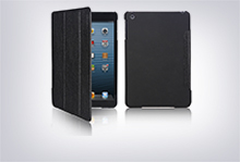 iSlim Apple iPad Mini
